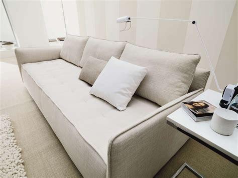 canapé aubagne canapé antares tissu ou cuir bontempi casa insensé mobilier