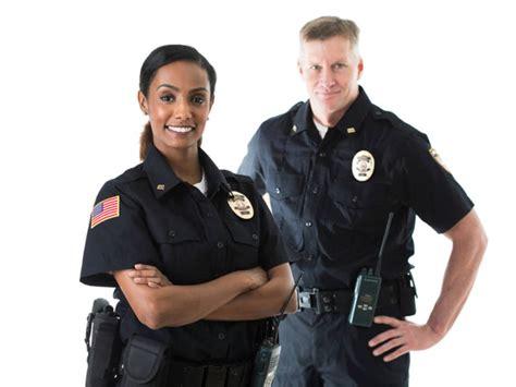 Highland Park, Nj Hiring A Police Officer