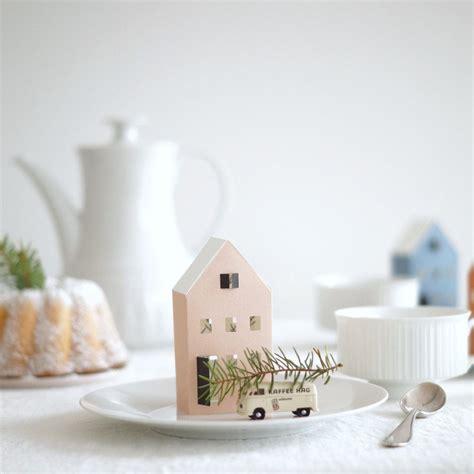 Weihnachtsdeko Tischdeko Ideen by Weihnachtsdeko Bilder Ideen Couchstyle