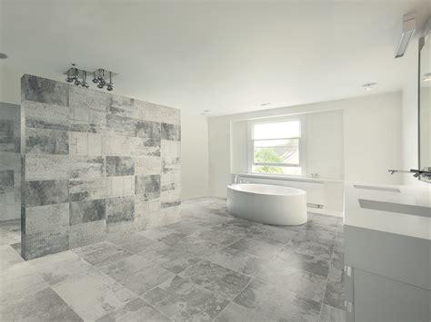 black marble flooring porcelain tiles that look like fabric design industry