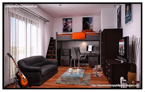 ls for teenage rooms awesome and beautiful bedroom for teenage guys sweet boy