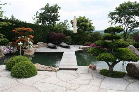 Japanischer Garten Privat by Der Japanische Garten