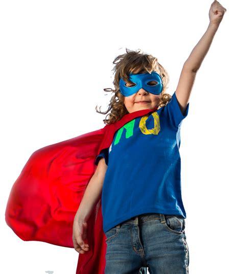 superhero kid nail designs pinterest east tennessee