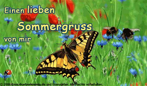 sommer bilder sommer gb pics seite  gbpicsonline