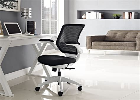 Aof Ergonomic Office Chairs ᐅ Best Office Chairs Reviews Compare Now