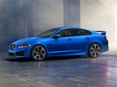 10 Fast, Cheap Sedans For 2015