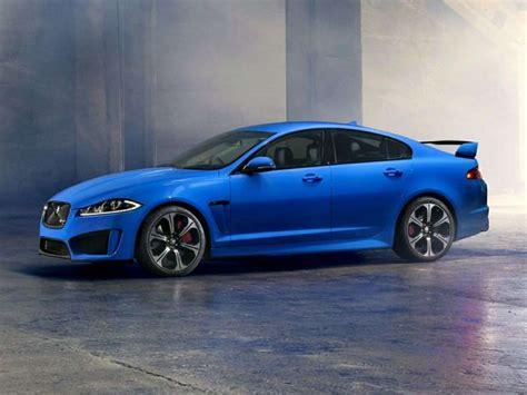 fast 4 door cars 10 fast cheap sedans for 2015 autobytel