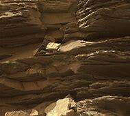 NASA Mars Rover Curiosity Raw Images