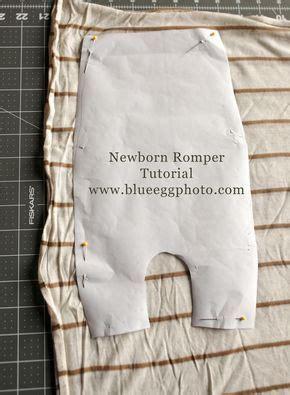 ideas  newborn photography boys  pinterest