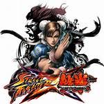 Tekken Fighter Street Icon Deviantart