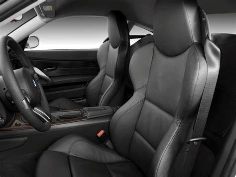 image  bmw  series  door coupe  rear seats size    type gif posted