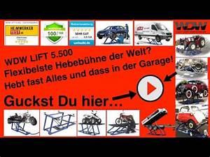 Scheibenwischer Schneider Test : mobile hebeb hne mdr einfach genial rothwolf video ~ Eleganceandgraceweddings.com Haus und Dekorationen