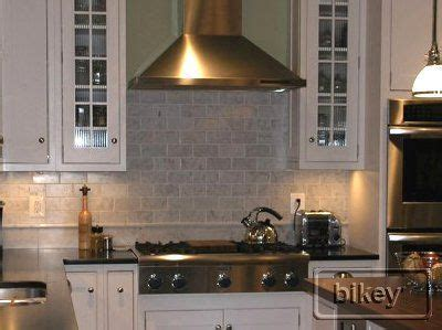 how to install kitchen tile images of grey tile backsplash soapstone is in pics 7266