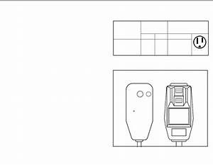 Page 14 Of Friedrich Air Conditioner Xq06 User Guide