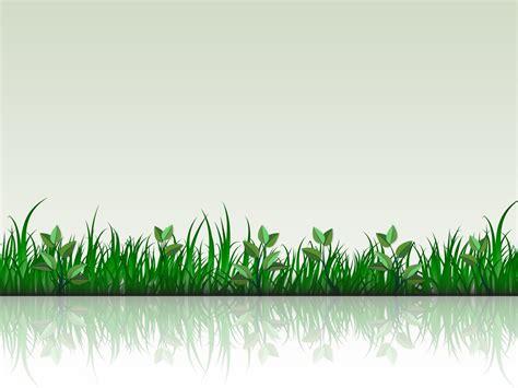 nature powerpoint background desktop wallpaper  baltana