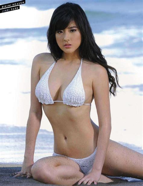 miss adelia gma news tv 39 s ang pinaka page 75 showbiz tv