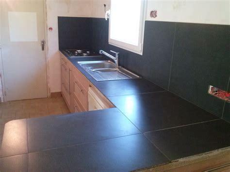 plan de travail pliable cuisine equerre plan de travail cuisine granits d co table bar