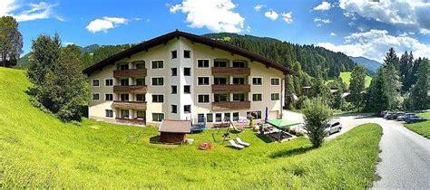 Haus Am Wildbach  Auffach  Wildschönau  Tirol Sommer