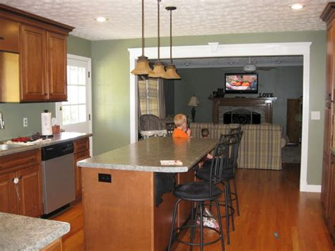 kitchen wall color kitchen wall color design ideas and