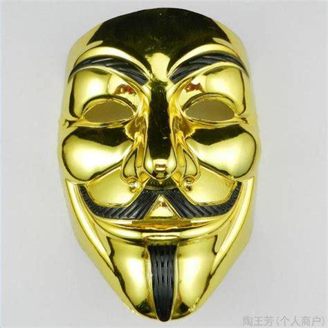 Slipknot Halloween Masks 2015 by 2015 Pvc Gold Silver Slipknot Paintball Mascaras Halloween
