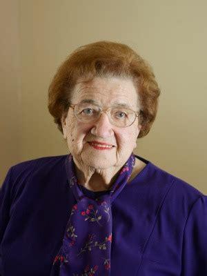 Margaret Kosir   DeJohn Funeral Homes & Crematory