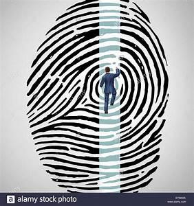 Abc Le Concept Sécurité : security photos security images alamy ~ Premium-room.com Idées de Décoration