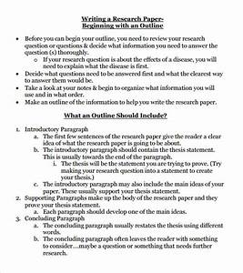 research paper ideas research paper ideas research paper ideas