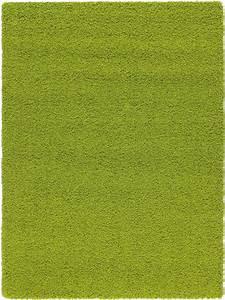 Hochflor Teppich Grün : benuta hochflor teppich swirls neu in 11 farben ebay ~ Markanthonyermac.com Haus und Dekorationen
