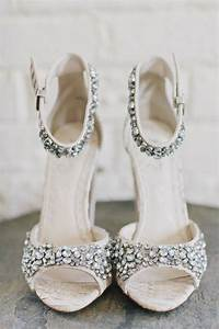 top 20 neutral colored wedding shoes to wear with any dress With wedding dress with sneakers