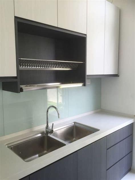 Kitchen Design Rack