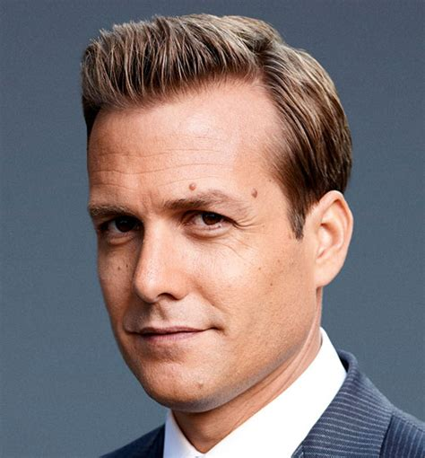21 Professional Hairstyles For Men Mens Hairstyles