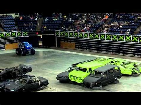 monster truck show in augusta ga mini monster truck gameonlineflash com