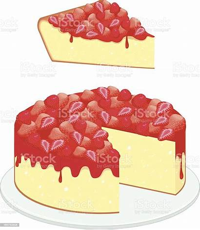 Cheesecake Istock