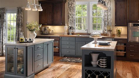 15 Musthave Features For Your Dream Kitchen Harrisburg