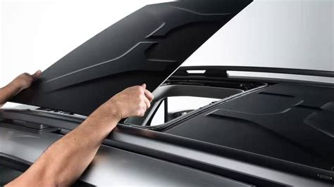insider tip air roof removable roof panels