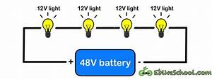 How To Add 12v Lights To Your Ebike Without A Dc