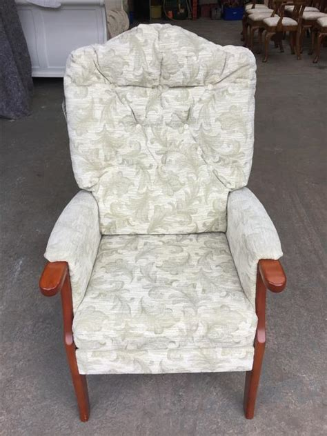 Disability Armchairs by Oap Disability Arm Chair New We Can Deliver