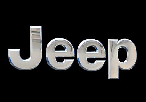 jeep front logo logo jeep