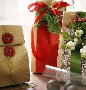 INEXPENSIVE GIFTS THAT YOU FEEL GOOD TO GIVE