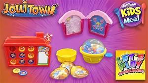Mcdonalds Happy Meal Toys June 2014 Wwwpixsharkcom