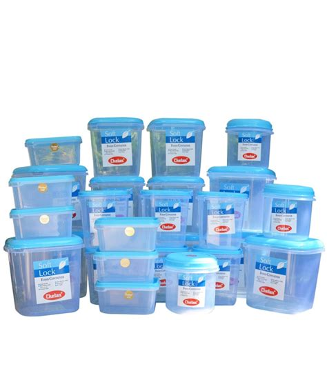 plastic storage containers for kitchen plastic kitchen storage boxes with lids 7506