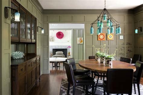 half bathroom paint ideas eclectic modern tudor dining room