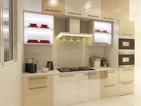 readymade kitchen cabinets india ready made kitchen cabinets price in india kitchen 4510