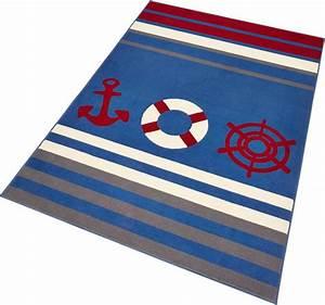 Teppich Maritime Motive : teppich maritime motive gro teppich skandinavisch teppich rund ~ Sanjose-hotels-ca.com Haus und Dekorationen