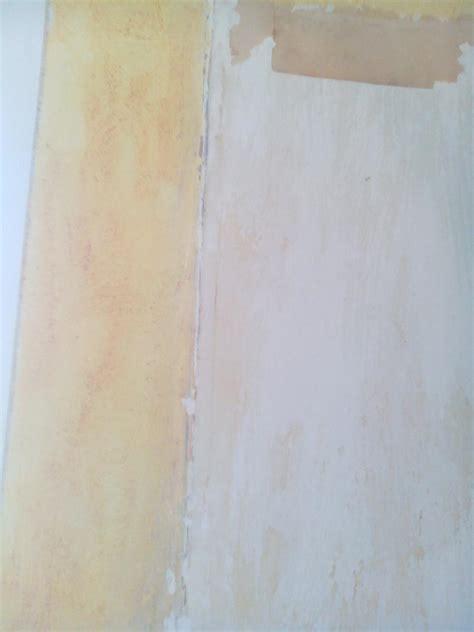 pr 233 paration d un mur abim 233 avant peinture