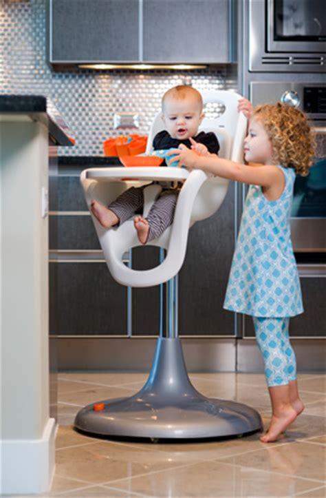 Boon Flair High Chair Canada by Flair Pedestal High Chair By Boon High Chairs