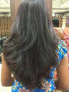 Which hair cut will suit me the best? Quora