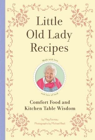 kitchen table wisdom review recipes comfort food and kitchen table