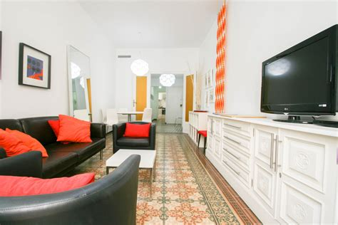 Sitges Appartments by Apartments In Sitges Soler 1 Apartment