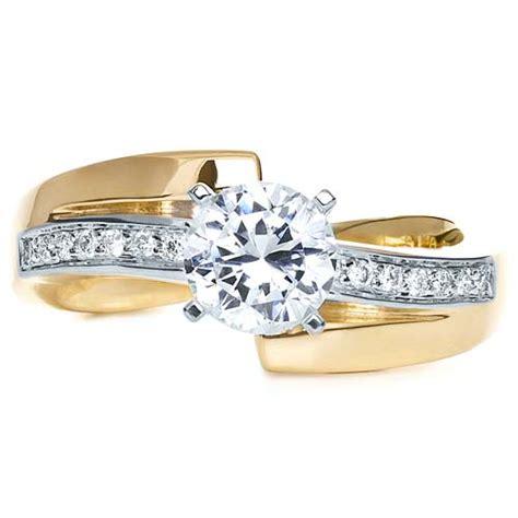 Ngagement Rings Finger Mens Engagement Rings Two Tone. Natalie Engagement Rings. Milk Jug Rings. Thick Band Rings. Garrote Rings. Mood Engagement Rings. Design Wedding Rings. Minnie Mouse Rings. London Mens Engagement Rings